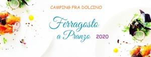 BANNER-FERRAGOSTO-2020-960x365